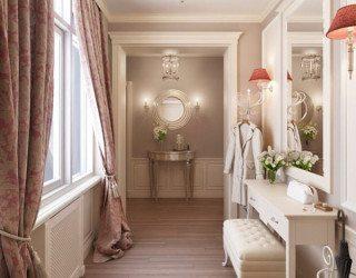 Classy St. Petersburg Apartment by Anton Valiev