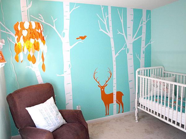 See-Cate-Create-Nursery