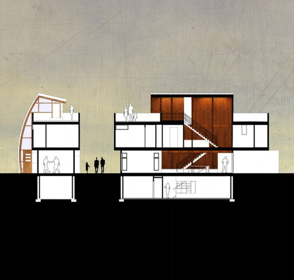 Shield House (13)