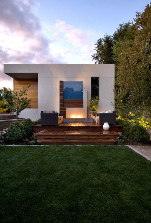 Shield House (4)
