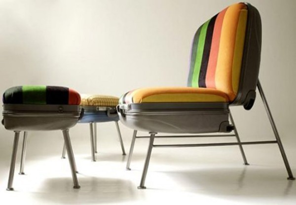 Sitbag-Easy-Chair-by-Maybe-Design