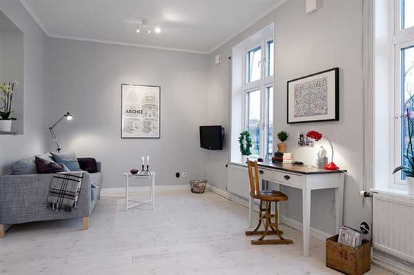 student apartment smallest new york apartments. 9 New York City Micro Apartments  Small For Rent 25 Best Ideas About