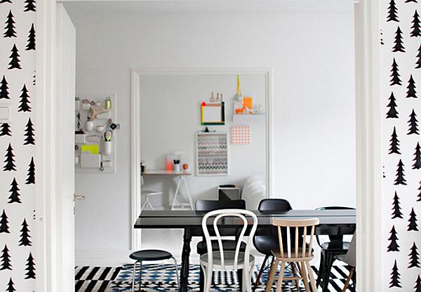 Stylish-Helsinki-Apartment-1