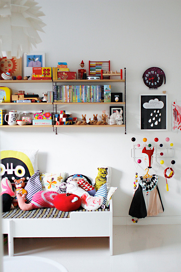 Stylish-Helsinki-Apartment-2