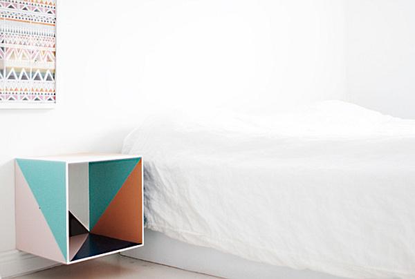 Stylish-Helsinki-Apartment-3