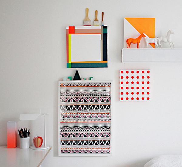 Stylish-Helsinki-Apartment-5