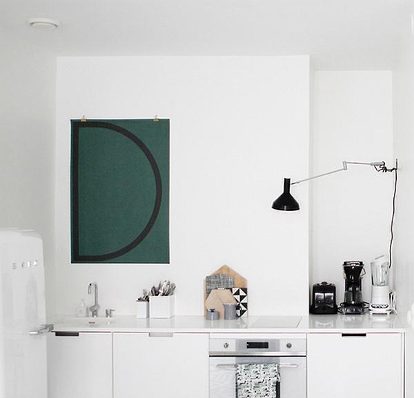 Stylish-Helsinki-Apartment-8