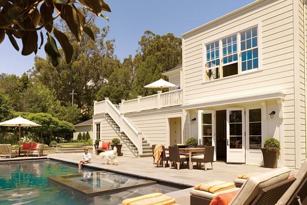 Swimming-Pool-Designs