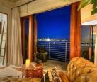 Villa Belvedere - San Francisco