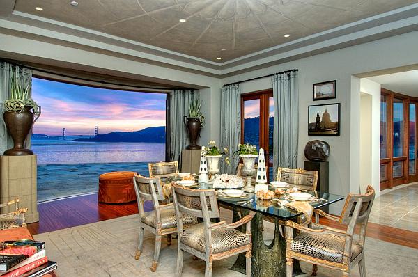 villa wohnzimmer dekoration mbel wohnzimmer wohnzimmer