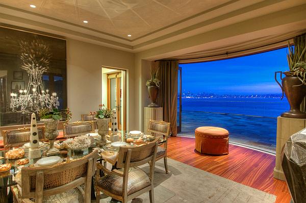 Villa Belvedere – San Francisco – Decoist 8