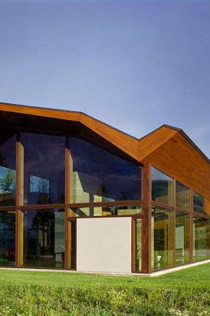 Wildcat-Ridge-Residence-by-Voorsanger-Architects1
