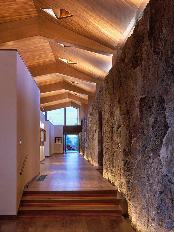 Wildcat-Ridge-Residence-by-Voorsanger-Architects10