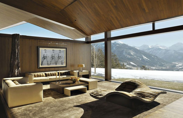 Wildcat-Ridge-Residence-by-Voorsanger-Architects12