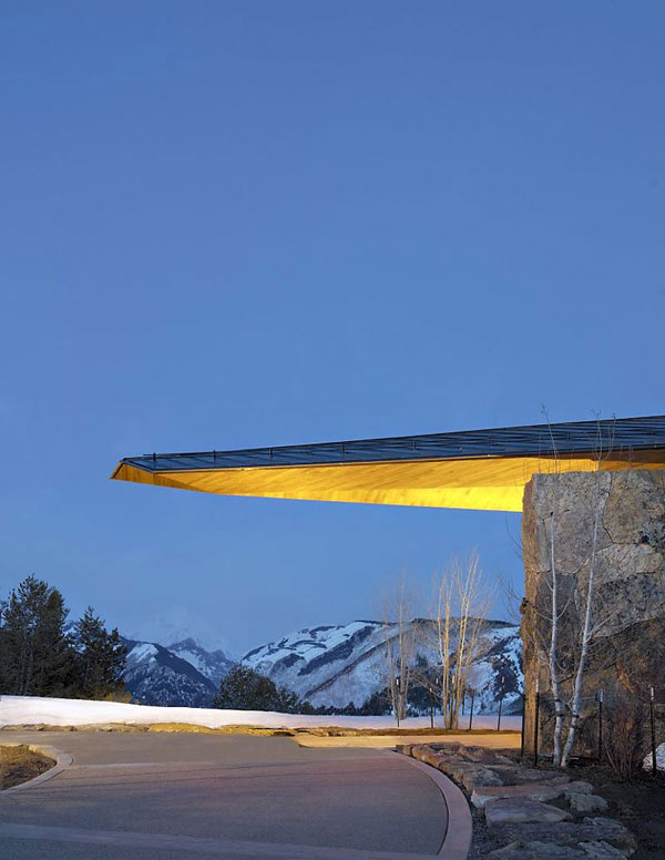 Wildcat-Ridge-Residence-by-Voorsanger-Architects5