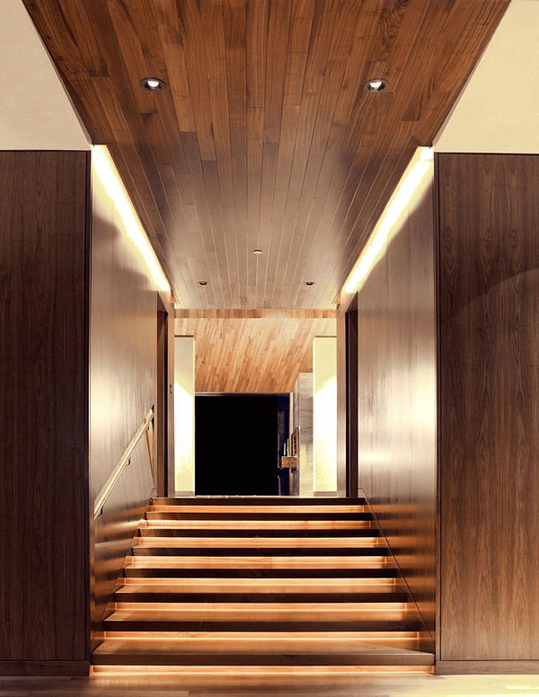 Wildcat-Ridge-Residence-by-Voorsanger-Architects9
