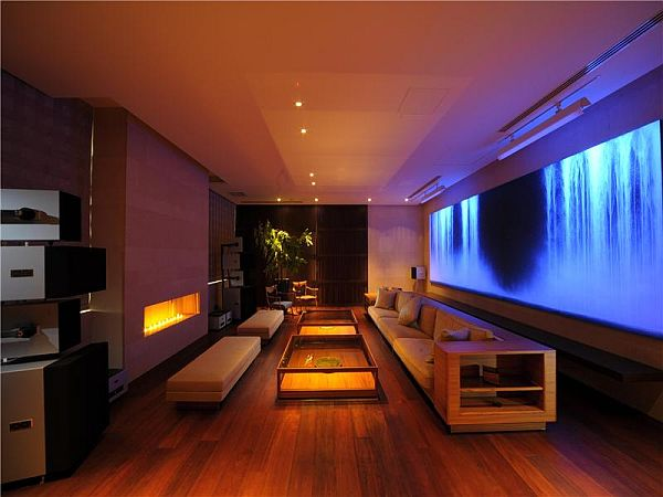 Worlds Most Expensive One Bedroom Apartment - Tokyo - 1
