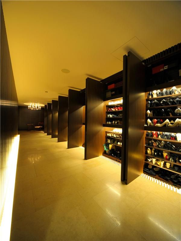 Worlds-Most-Expensive-One-Bedroom-Apartment-Tokyo-12