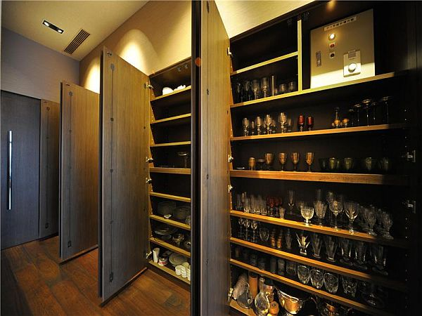 Worlds-Most-Expensive-One-Bedroom-Apartment-Tokyo-14