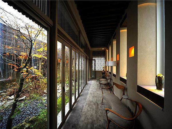 Worlds-Most-Expensive-One-Bedroom-Apartment-Tokyo-15
