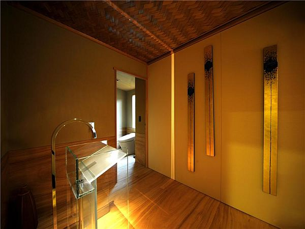 Worlds-Most-Expensive-One-Bedroom-Apartment-Tokyo-17