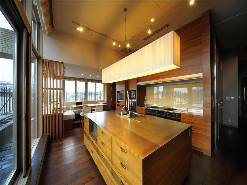 Worlds-Most-Expensive-One-Bedroom-Apartment-Tokyo-3