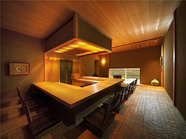 Worlds-Most-Expensive-One-Bedroom-Apartment-Tokyo-4