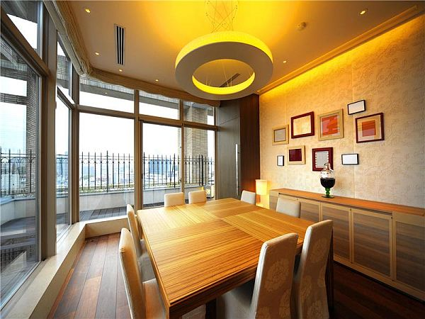 Worlds-Most-Expensive-One-Bedroom-Apartment-Tokyo-5