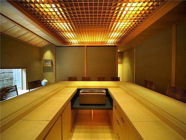 Worlds-Most-Expensive-One-Bedroom-Apartment-Tokyo-6