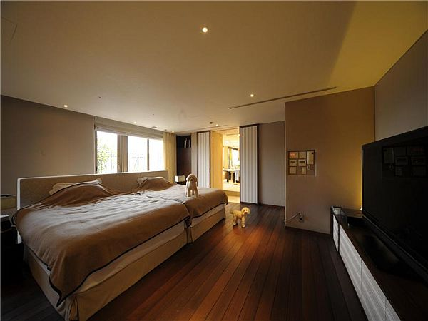 Worlds-Most-Expensive-One-Bedroom-Apartment-Tokyo-7