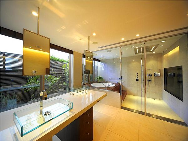 Worlds-Most-Expensive-One-Bedroom-Apartment-Tokyo-9
