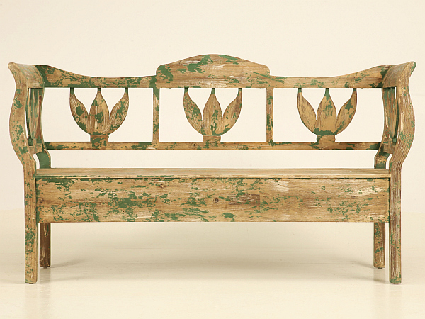 Liked ... - Antique Distressed Furniture For A Fresh Look