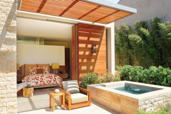 backyard-hot-tub-to-replace-the-pool-600x399