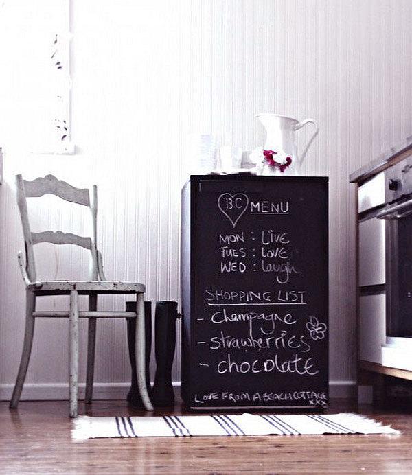 chalkboard-paint-small-drawer