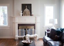 Using Sculptures at Home: Boost Your Interiors with Busts