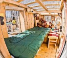 cosy eco-friendly micro houses 1