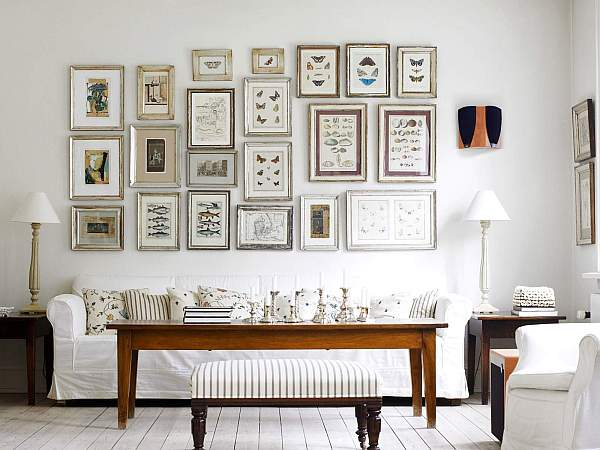 cozy-white-living-room