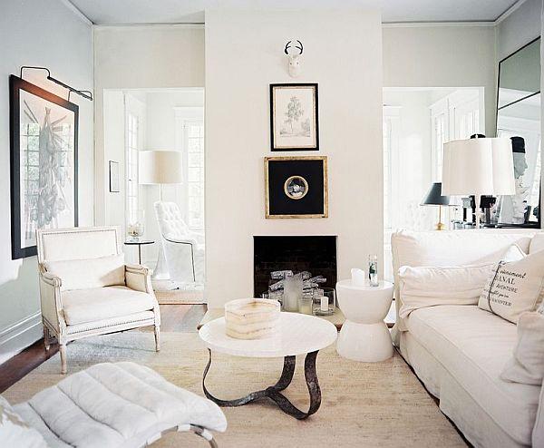 cozy-white-rooms