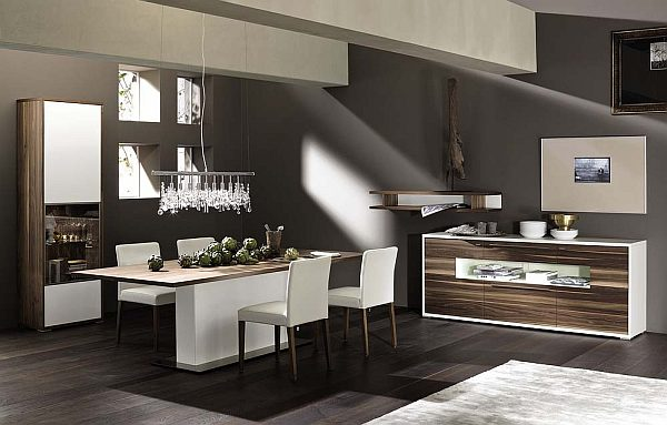 crystal-contemporary-kitchen-chandelier