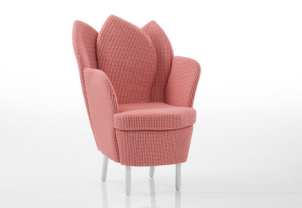 funky-furniture-morning-dew-chair