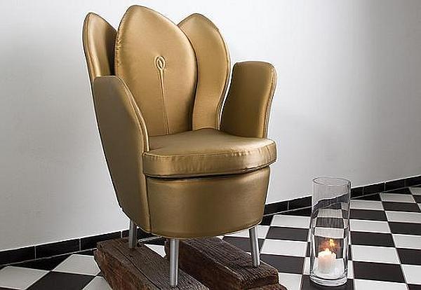 golden-chair-upholstery