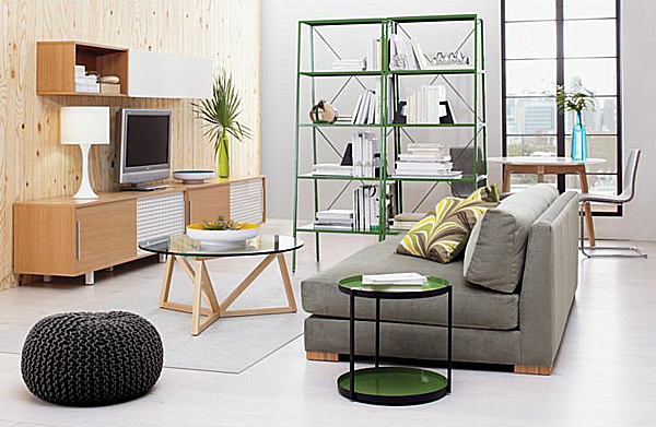 green metal modern bookshelf.png