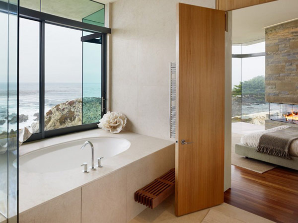 home-perched-on-a-cliff-with-ocean-views-12-luxury-bedroom-bathroom-design