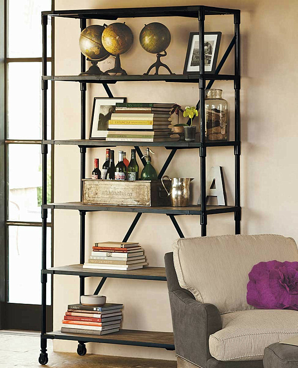 industrial metal and wood bookshelves.png