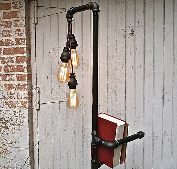 industrial pipe floor lamp.png