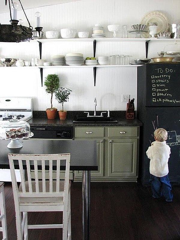 kitchen-fridge-chalkboard