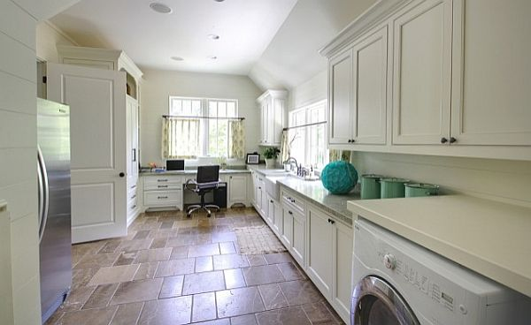 10 Things You Ll Love About Your Laundry Room