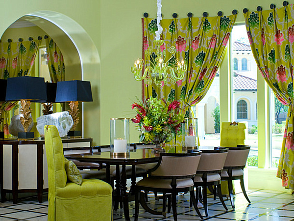 Curtains Ideas curtains for a green room : Curtains For Lime Green Room - Best Curtains 2017