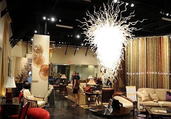 luxury-contemporary-chandelier