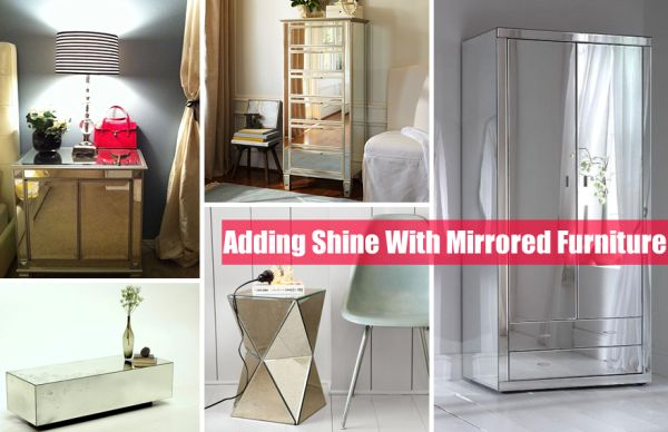 crystal mirrored info smoked smoke drawer bedside black webkcson furniture dresser cheap mirror contemporary tables